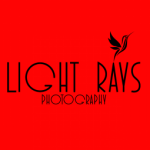 Profile picture of Light Rays Photography